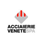 ACCIAIAIERIE VENETE SPA