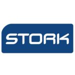LN_Stork_cmyk_C_v10